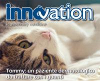 InnVetMed (37) - Caso clinico Noli (MB0176)