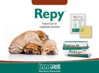 Linea Repy® (MB0122-09-2013)