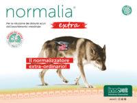 Normalia® Extra (MB0186-09-2019)