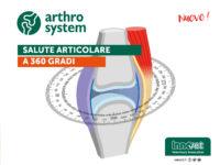 Arthro System 2019 (MB0015-09-2019)
