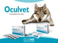 Oculvet® (MB0119-10-2019)