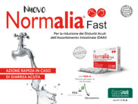 Normalia® Fast (MB0204-03-2020)