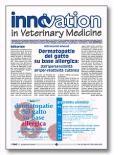 Dermatologia: resoconto di un giro d'Italia a bordo della Ricerca Veterinaria di eccellenza