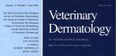 I nervi a fior di pelle nel cane atopico: scoperto un nuovo meccanismo patogenetico che coinvolge la sostanza P