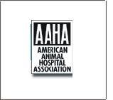 69mo Congresso annuale della AAHA: 5 giorni in 5 diversi formati