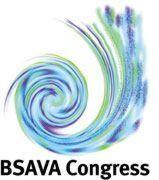 Congresso BSAVA 2002: un lungo week-end di aggiornamento all'insegna dell'eccellenza scientifica