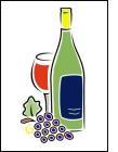Polifenoli del vino: il primo bicchiere è per la salute