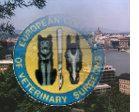 A Luglio Chirurghi sul Danubio