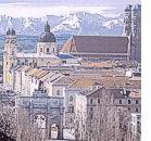 Ortopedia mondiale in Baviera