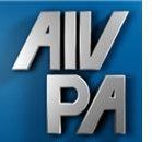 Casi clinici al Congresso AIVPA