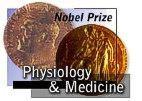 I Nobel 2002 in Fisiologia e Medicina