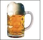 Bevi birra e campi 100 anni !