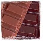 Cioccolato: la dolce medicina