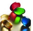 Nutraceutici: manca una normativa