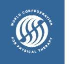 Fisioterapia veterinaria nella WCPT