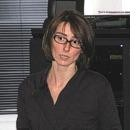 Dermatologia: Padova fa il tutto esaurito