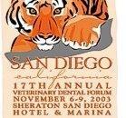 Dentisti a San Diego
