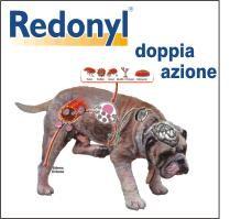 Redonyl®: doppia azione sull'allergia cutanea