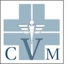 Corso CVM di Traumatologia