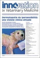 Dermatopatie da ipersensibilità: una visione clinica attuale
