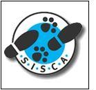 Un nuovo sito per SISCA