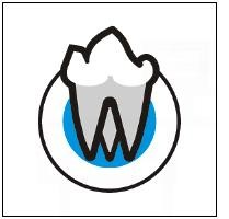 Odontostomatologia in Friuli