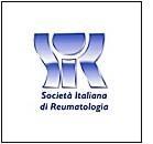 Artrosi: reumatologi a confronto