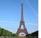 Da Parigi l'AFVAC 2004