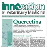 Quercetina: un anti-artrosico naturale