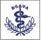 BSAVA 2005