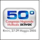 Ortopedia allo SCIVAC 2005