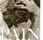 """Il dolore per """"The Scientist"""""""