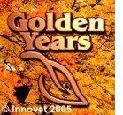 Geriatria Veterinaria: indagine Golden Years