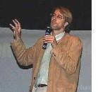 Demenza senile allo SCIVAC 2005