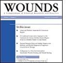 Aliamidi su Wounds