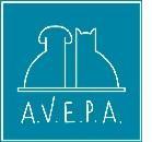 AVEPA: 1° master in Direzione Veterinaria