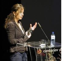 Adelmidrol: presentati all'EVDS i dati di efficacia