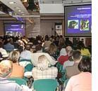 Alessandria: full-immersion nell'artrosi