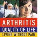 12 ottobre: World Arthritis Day
