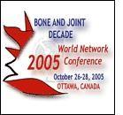 BJD: conferenza mondiale a Ottawa
