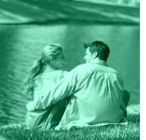 NGF: la neurochina dell'innamoramento