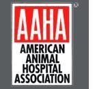 AAHA: guida alla Geriatria di base