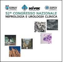 Urologia a Milano