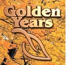 "I ""Golden years"" del gatto"
