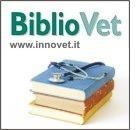 Nasce BiblioVet: servizio bibliografico on line di Innovet