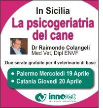 La psicogeriatria sbarca in Sicilia