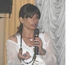 Tour Odontoiatria: le tappe di Napoli e Bari