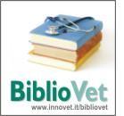 Bibliovet: nuovi articoli on line