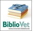 Bibliovet: un aggiornamento