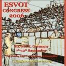 ESVOT '06: nutraceutici per l'artrosi